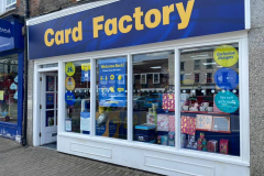 Card-Factory-Wantage