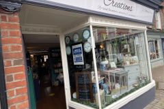 Creations-Wantage