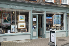 Dolphin-Gallery-Wantage