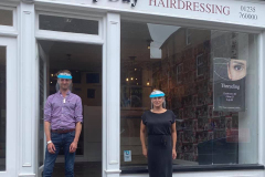 Philip-Day-Hairdressing-Wantage