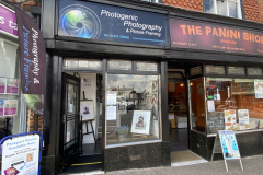 Photogenic-Photography-and-The-Panini-Shop-Wantage