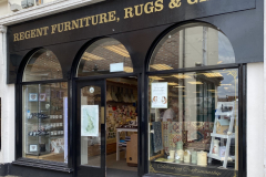 Regent-Furniture-Rugs-and-Gifts-Wantage