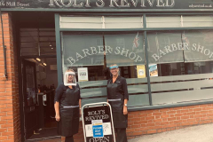 Rolys-Revived-Wantage