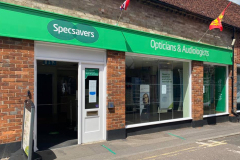 Specsavers-Wantage