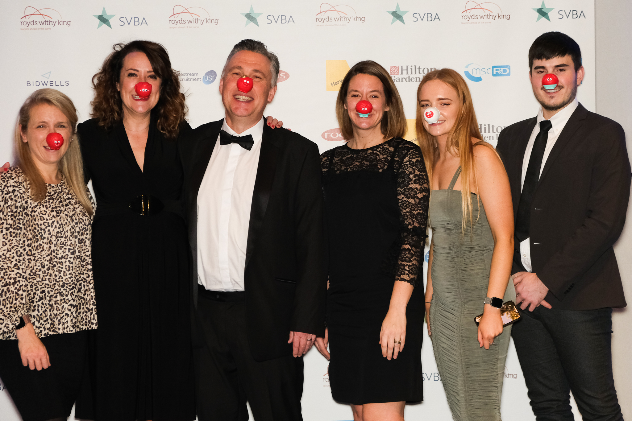 SVBA Business Awards 2019 Social Media Format (101 of 166)