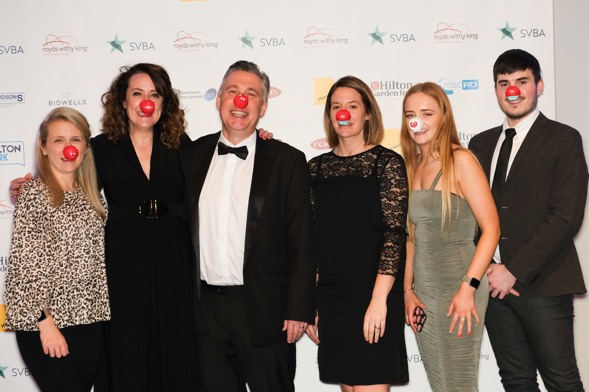 SVBA Business Awards 2019 Social Media Format (102 of 166)
