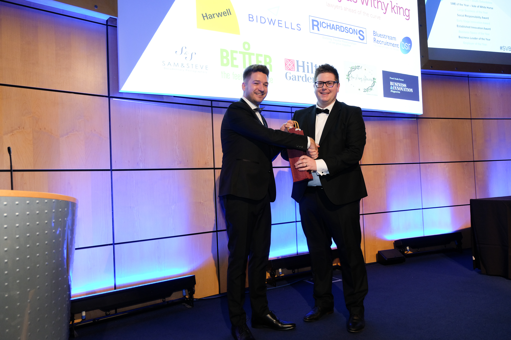 SVBA Business Awards 2019 Social Media Format (109 of 166)