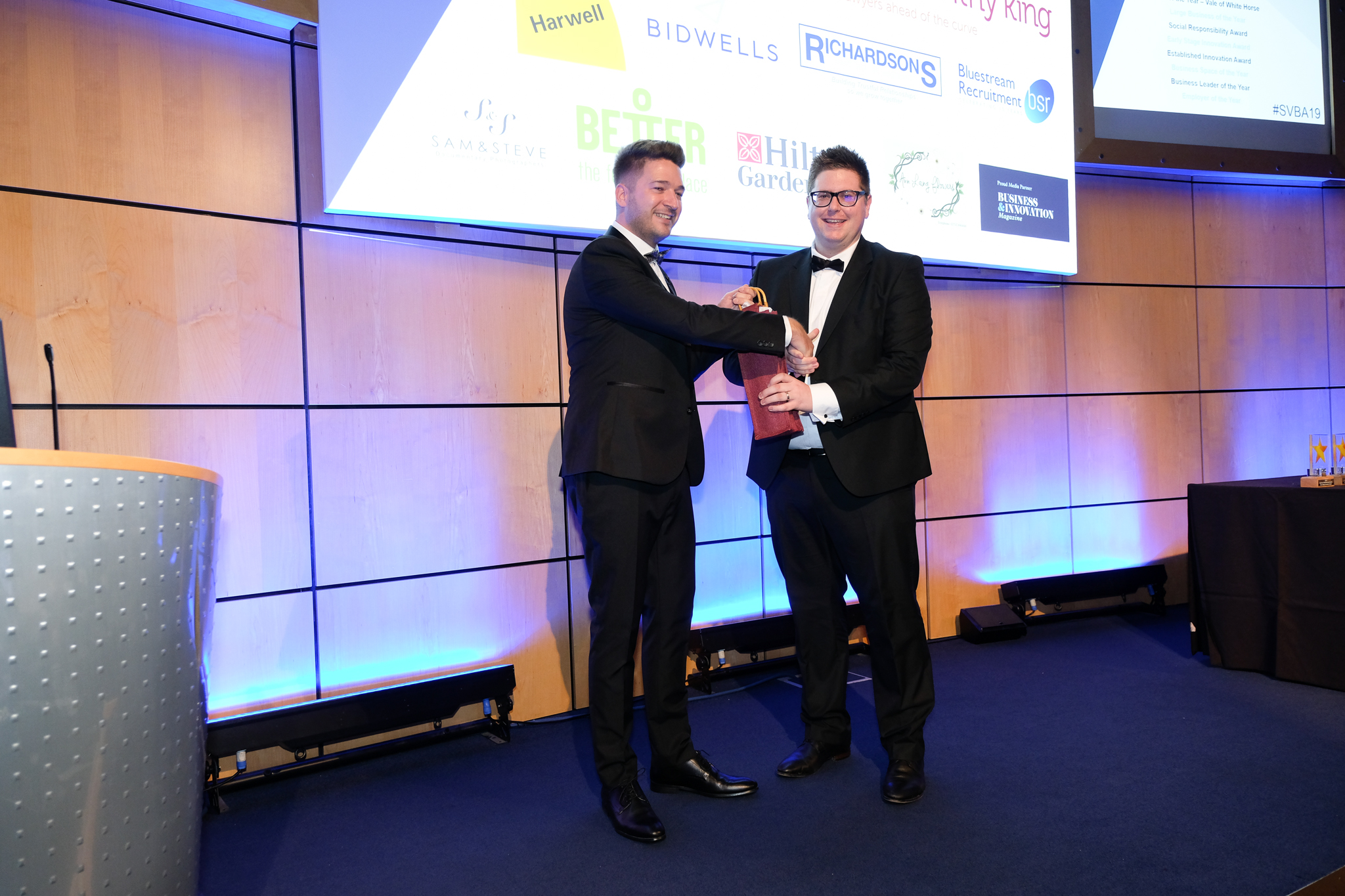 SVBA Business Awards 2019 Social Media Format (110 of 166)