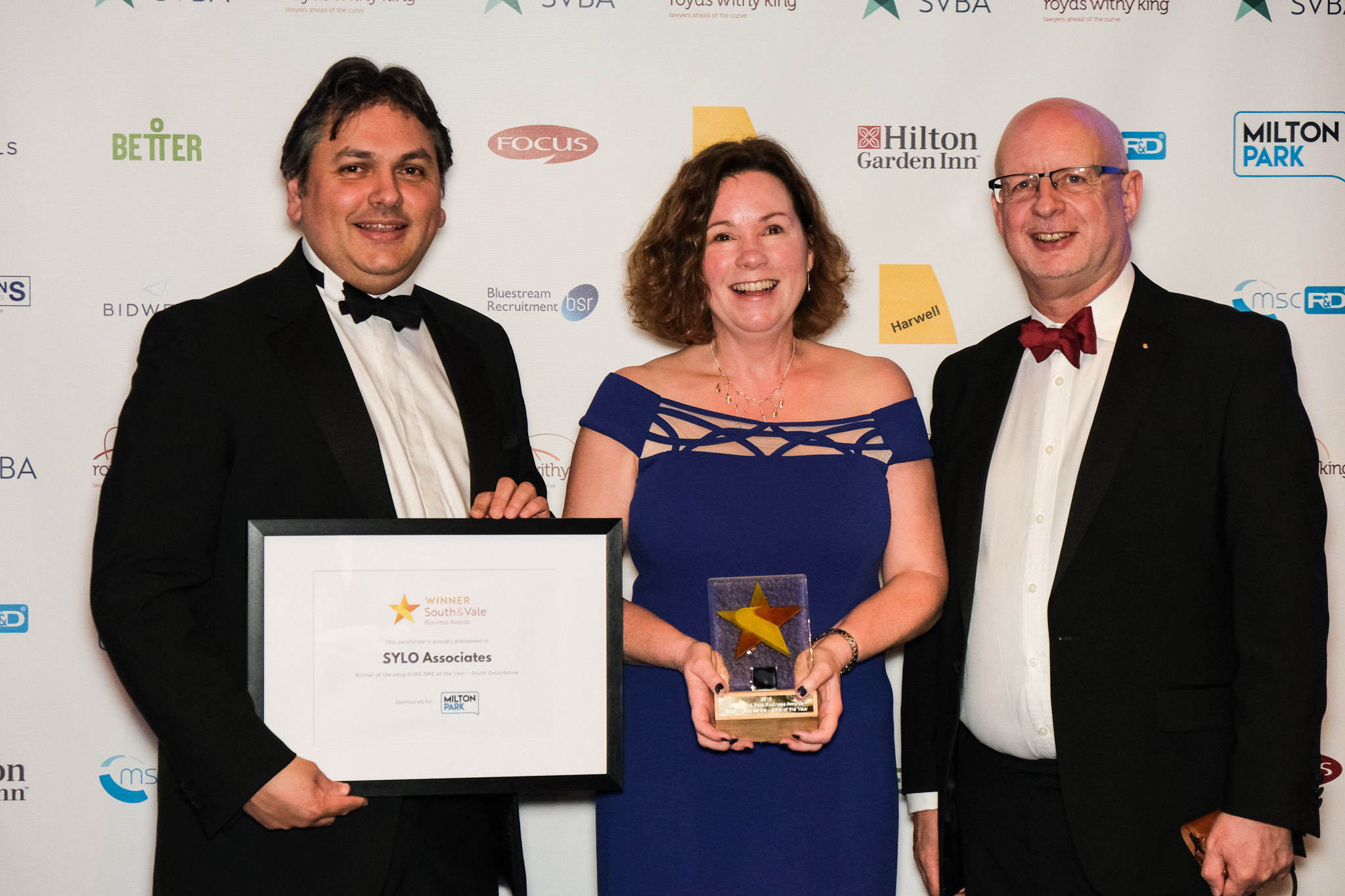SVBA Business Awards 2019 Social Media Format (114 of 166)