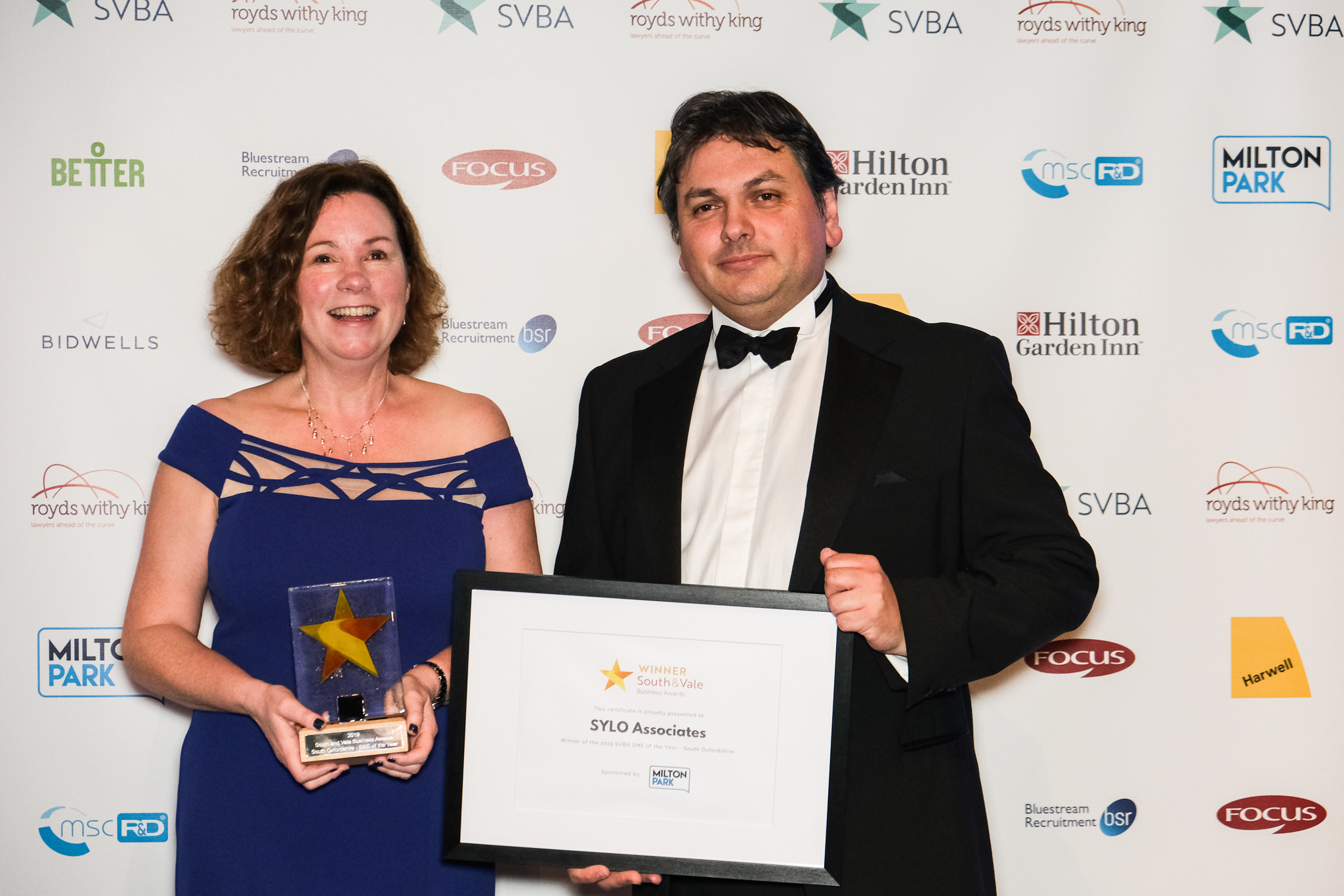 SVBA Business Awards 2019 Social Media Format (117 of 166)
