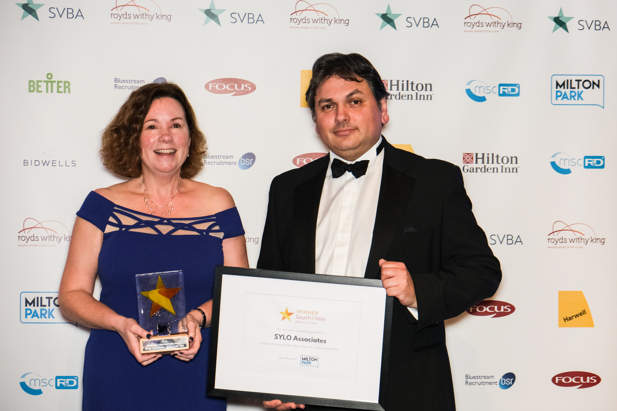 SVBA Business Awards 2019 Social Media Format (118 of 166)