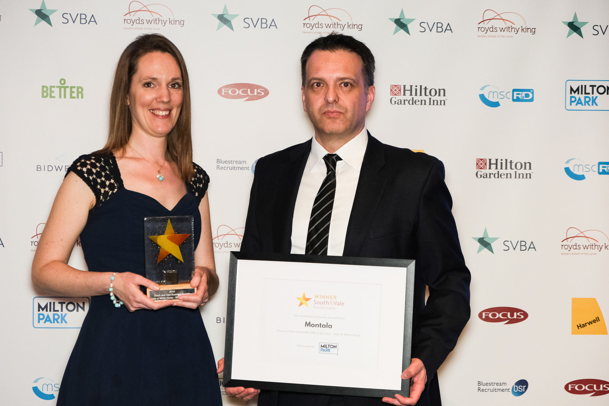 SVBA Business Awards 2019 Social Media Format (122 of 166)
