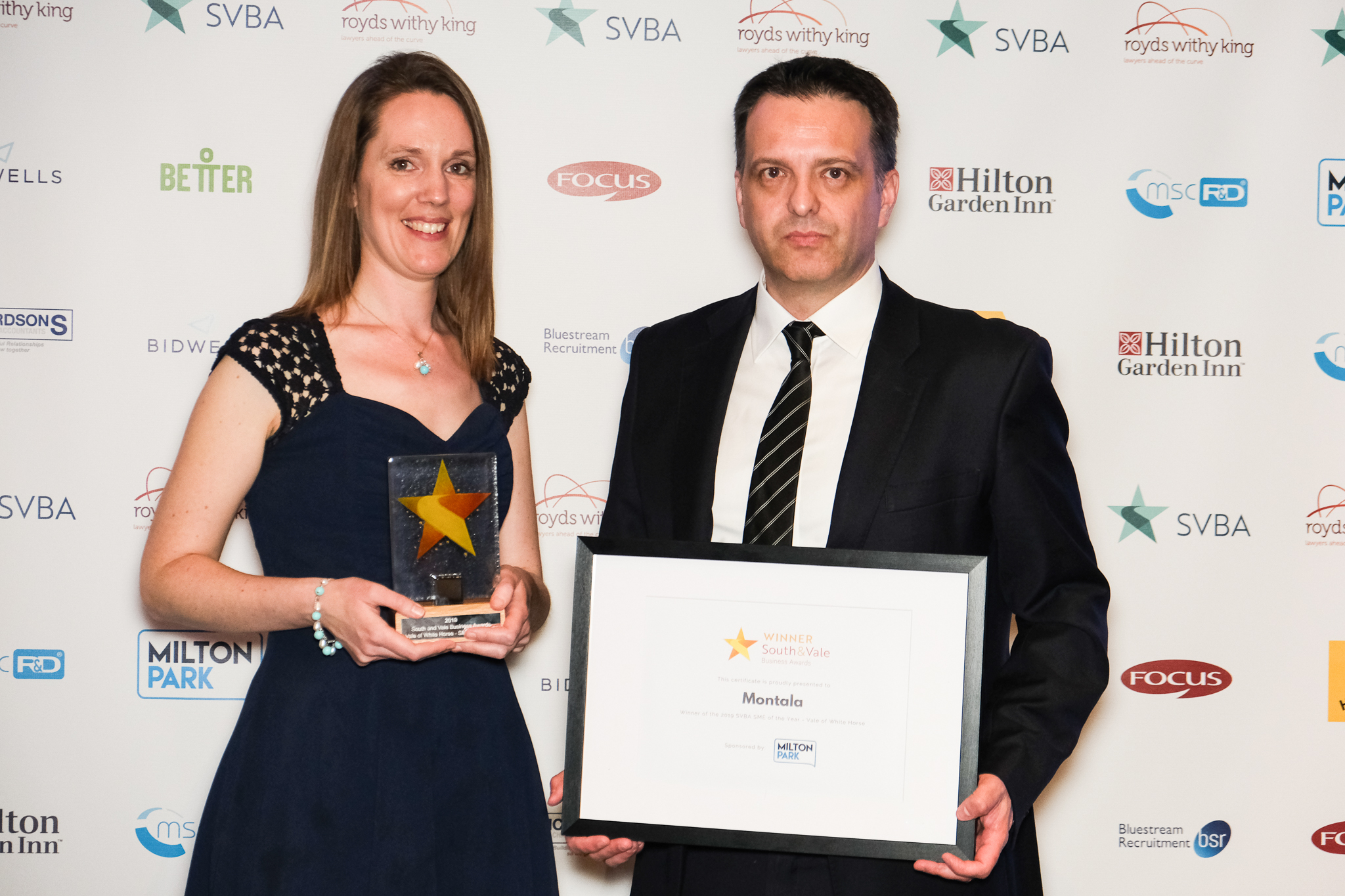 SVBA Business Awards 2019 Social Media Format (123 of 166)