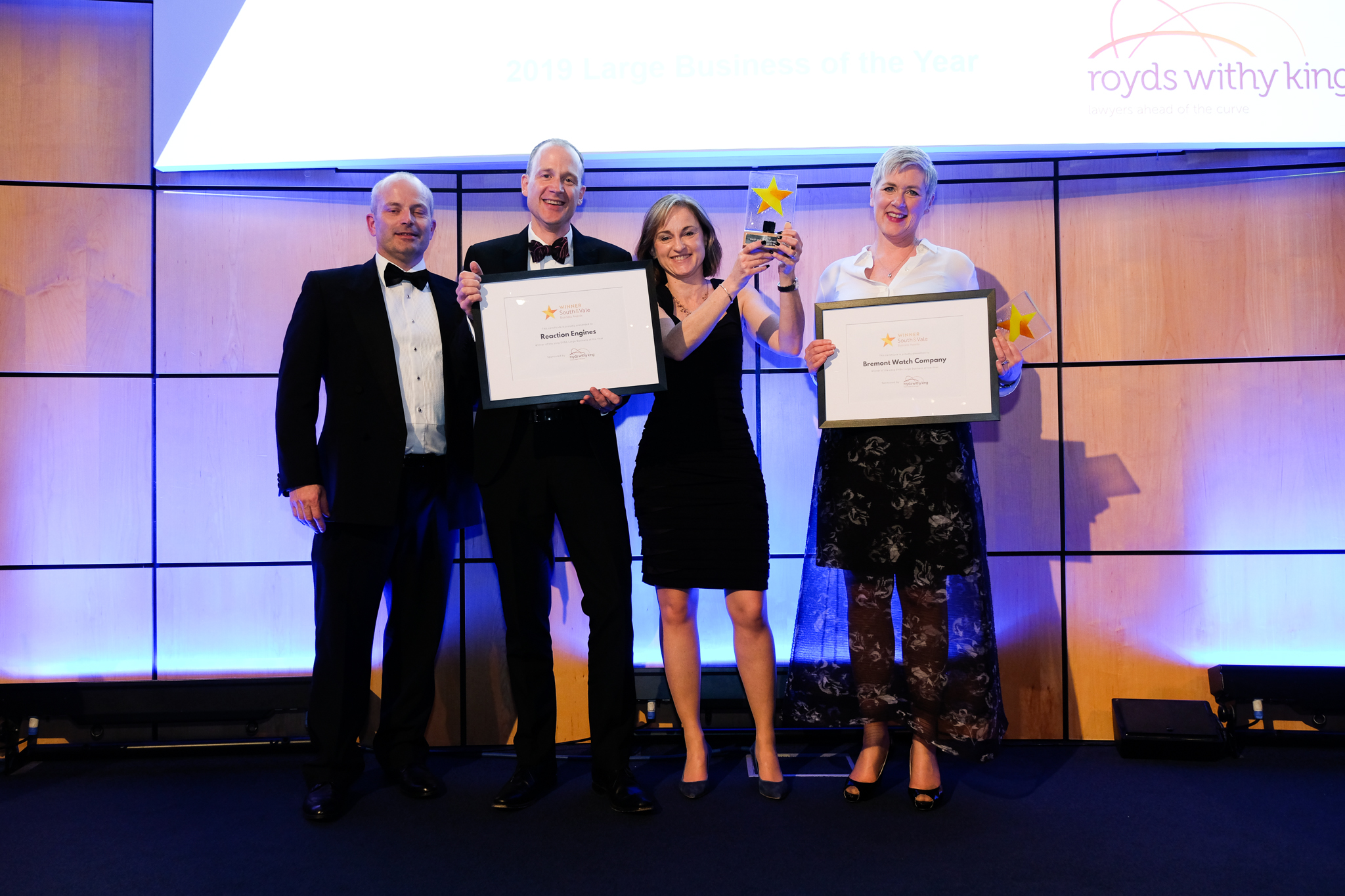 SVBA Business Awards 2019 Social Media Format (125 of 166)