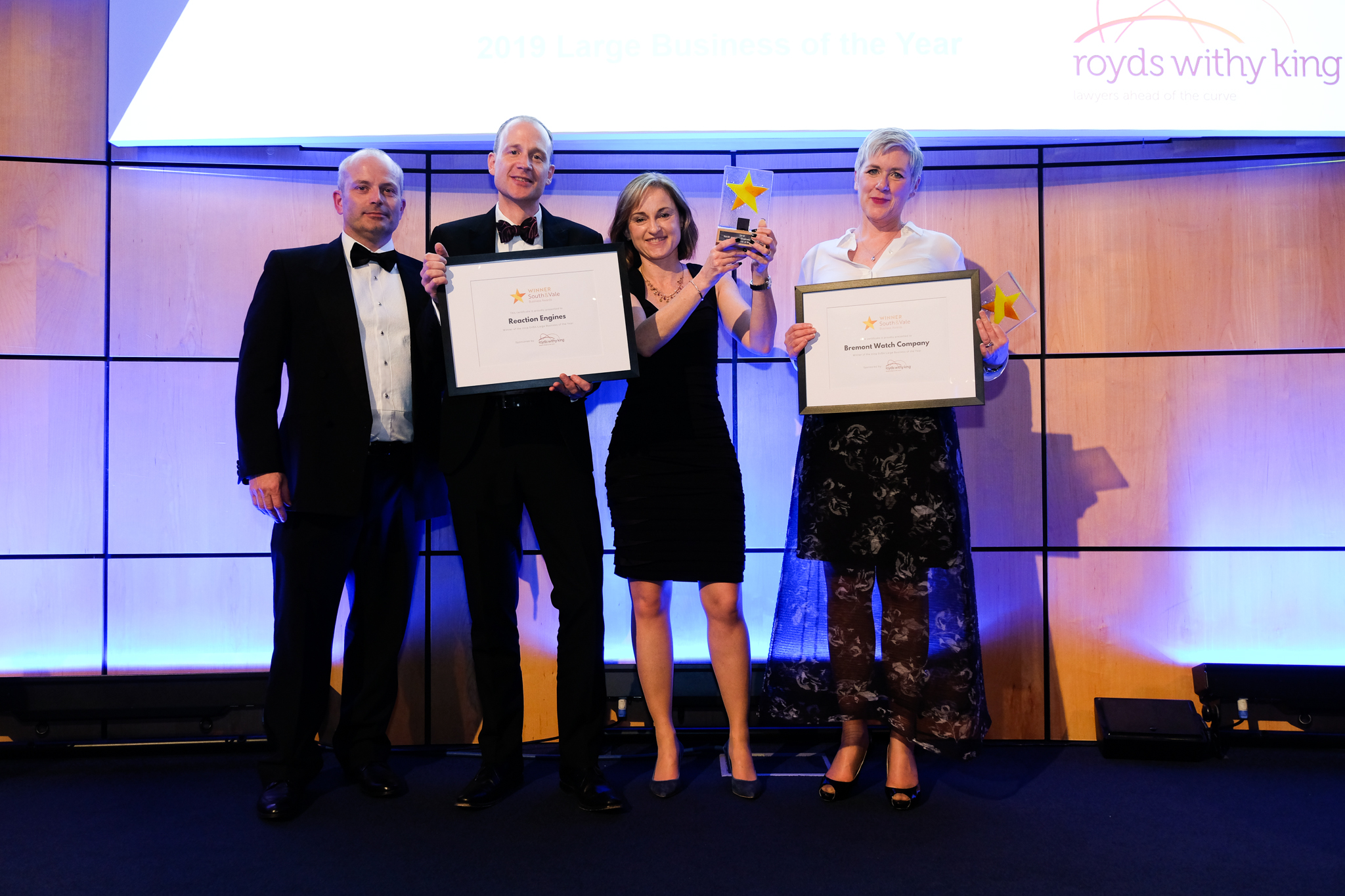 SVBA Business Awards 2019 Social Media Format (126 of 166)