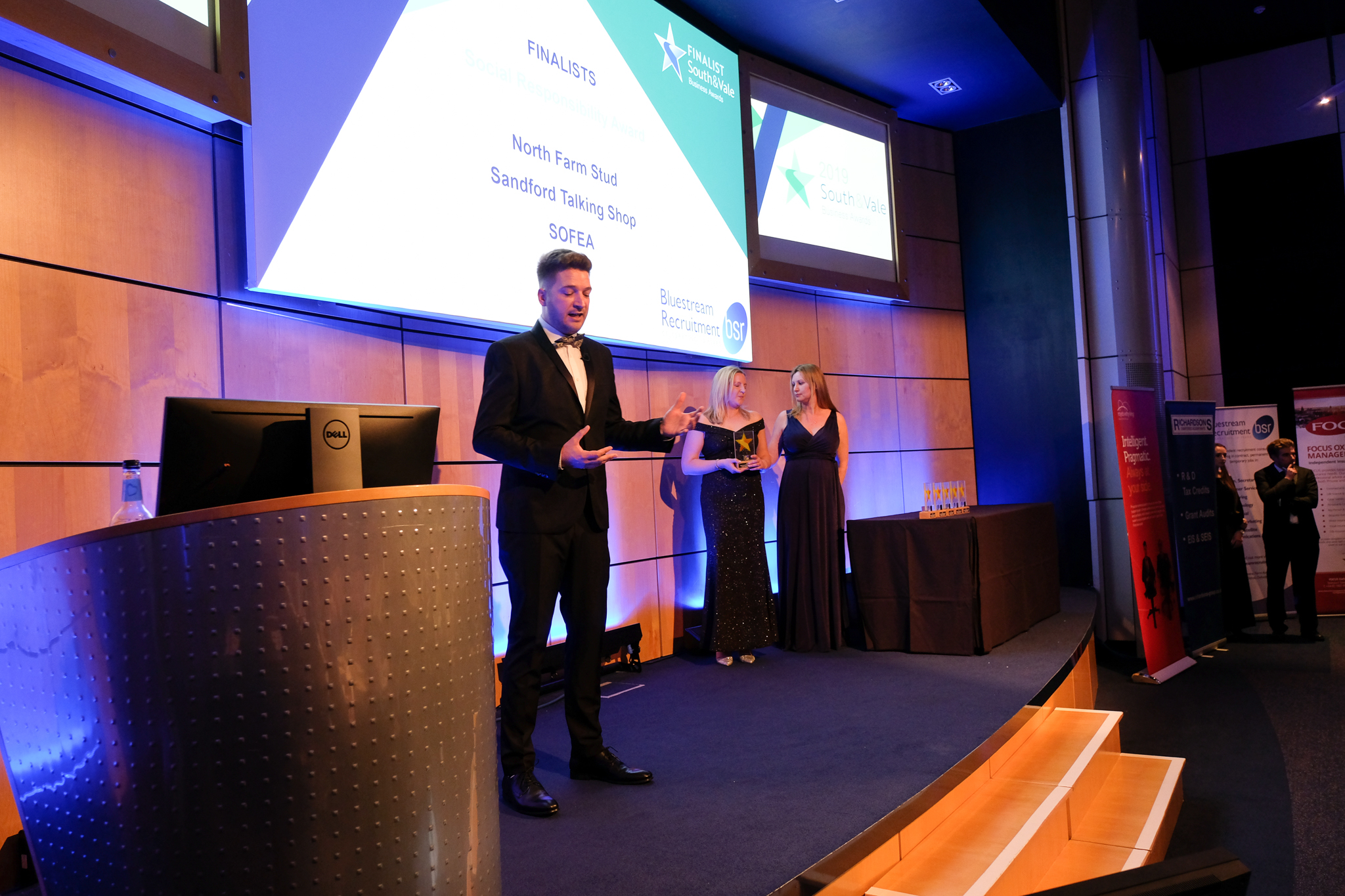 SVBA Business Awards 2019 Social Media Format (127 of 166)