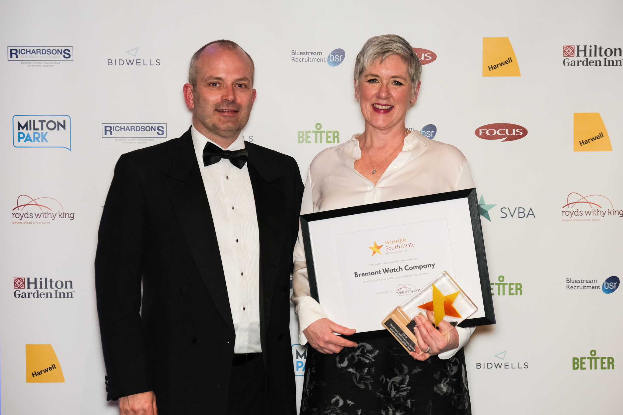 SVBA Business Awards 2019 Social Media Format (128 of 166)