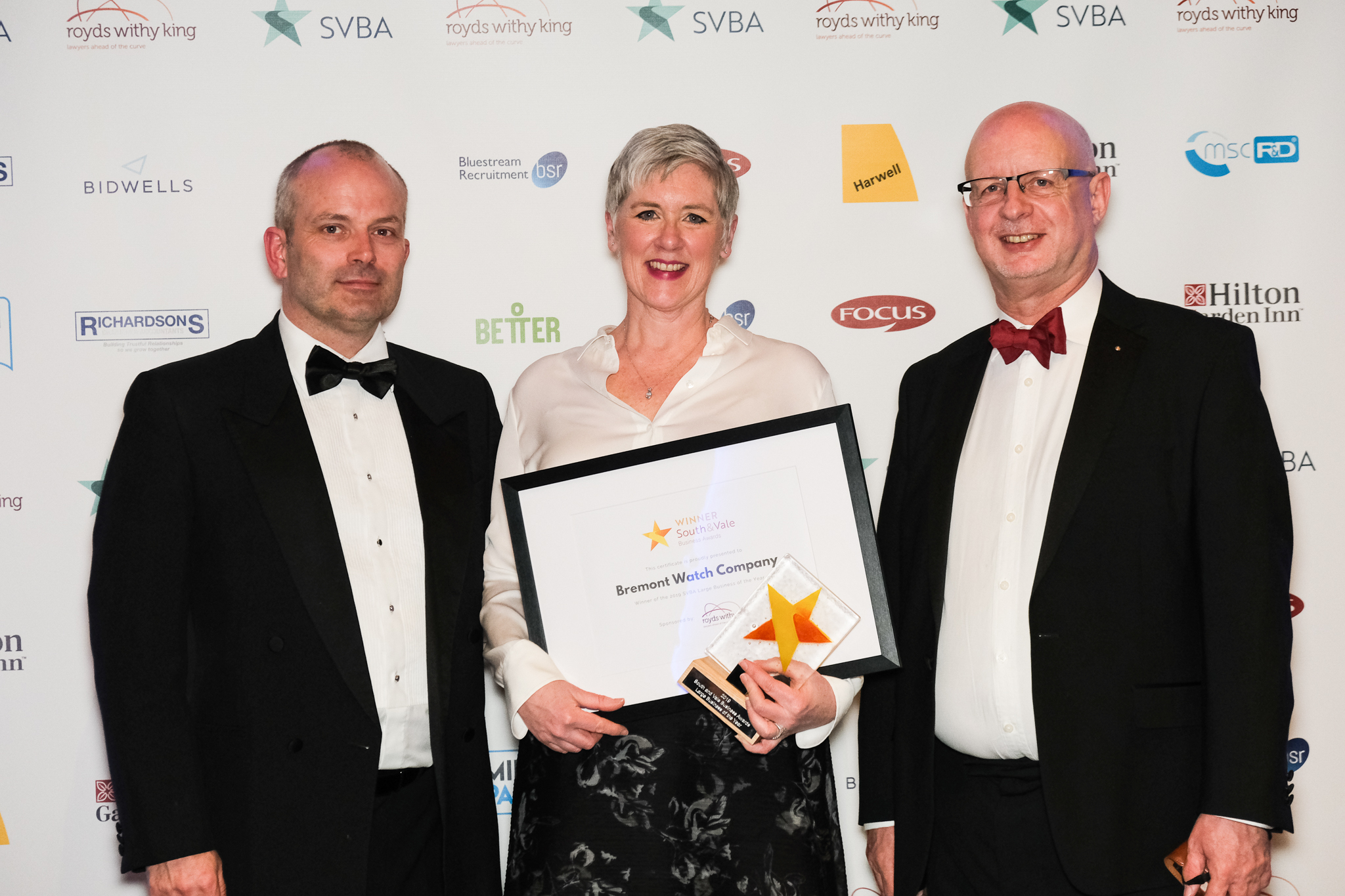SVBA Business Awards 2019 Social Media Format (130 of 166)