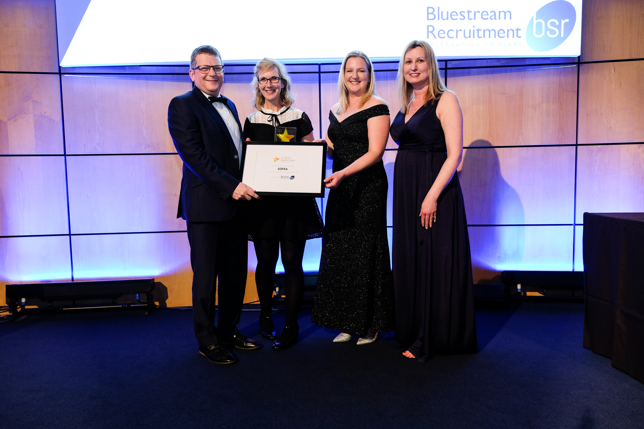 SVBA Business Awards 2019 Social Media Format (138 of 166)