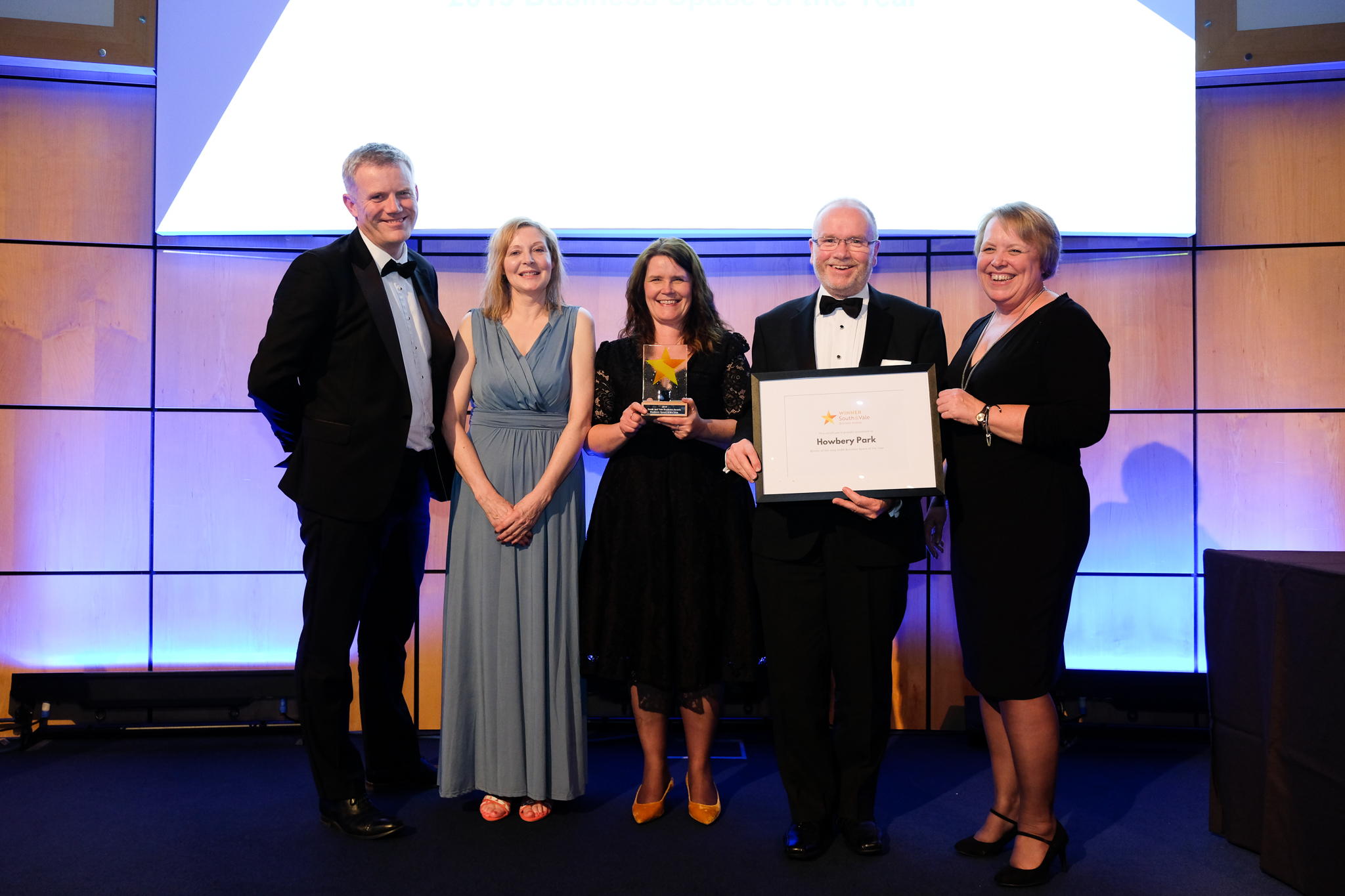 SVBA Business Awards 2019 Social Media Format (150 of 166)