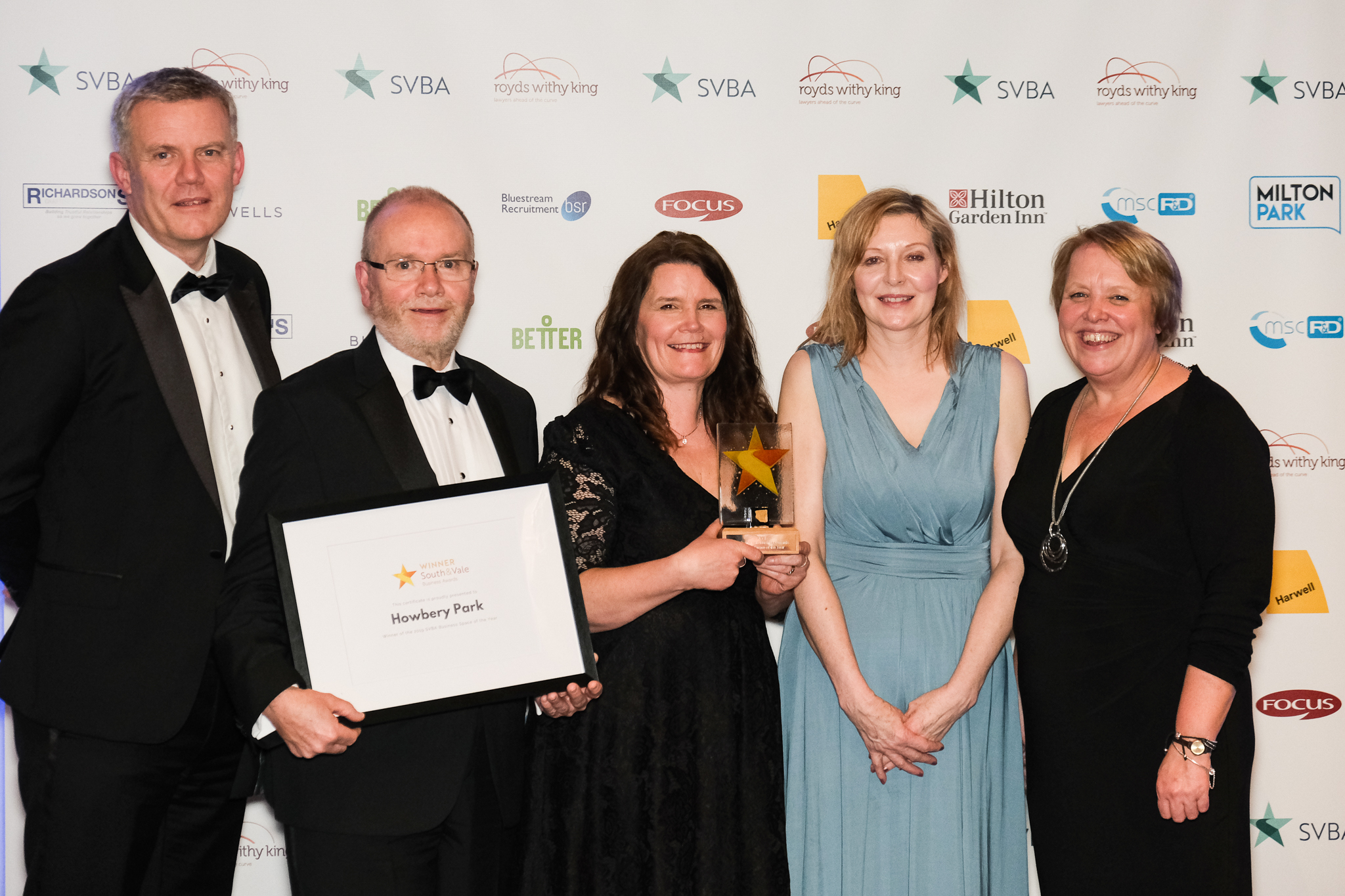 SVBA Business Awards 2019 Social Media Format (154 of 166)