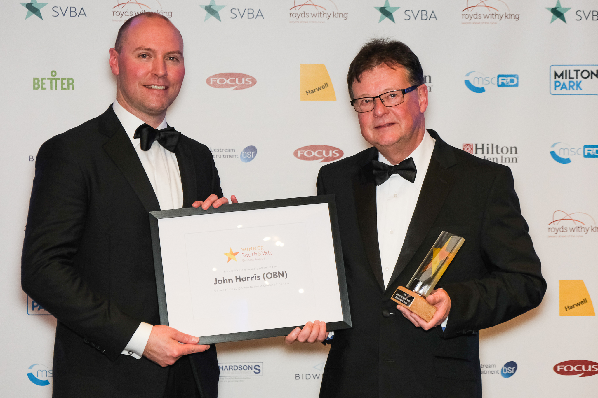 SVBA Business Awards 2019 Social Media Format (159 of 166)