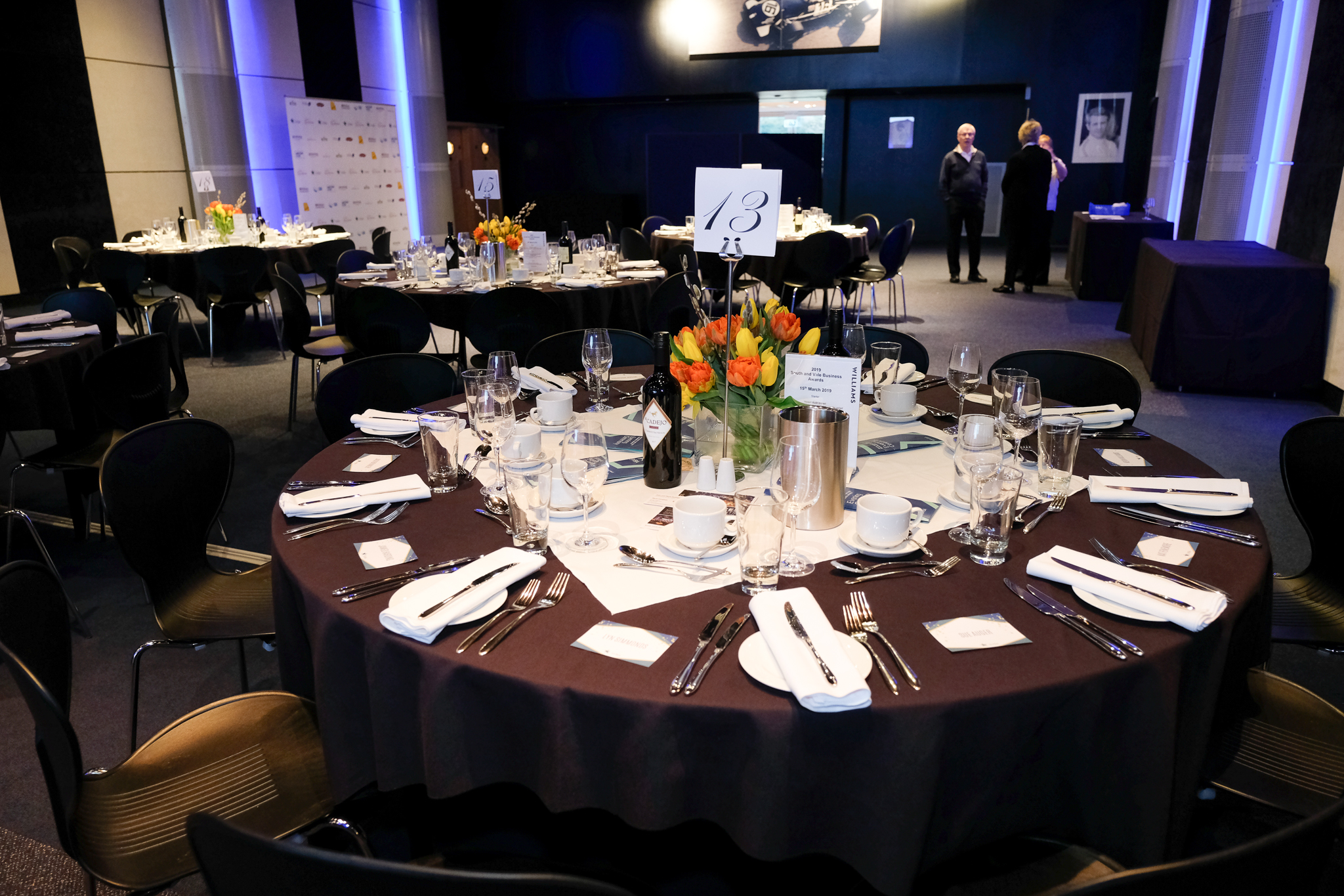 SVBA Business Awards 2019 Social Media Format (3 of 166)
