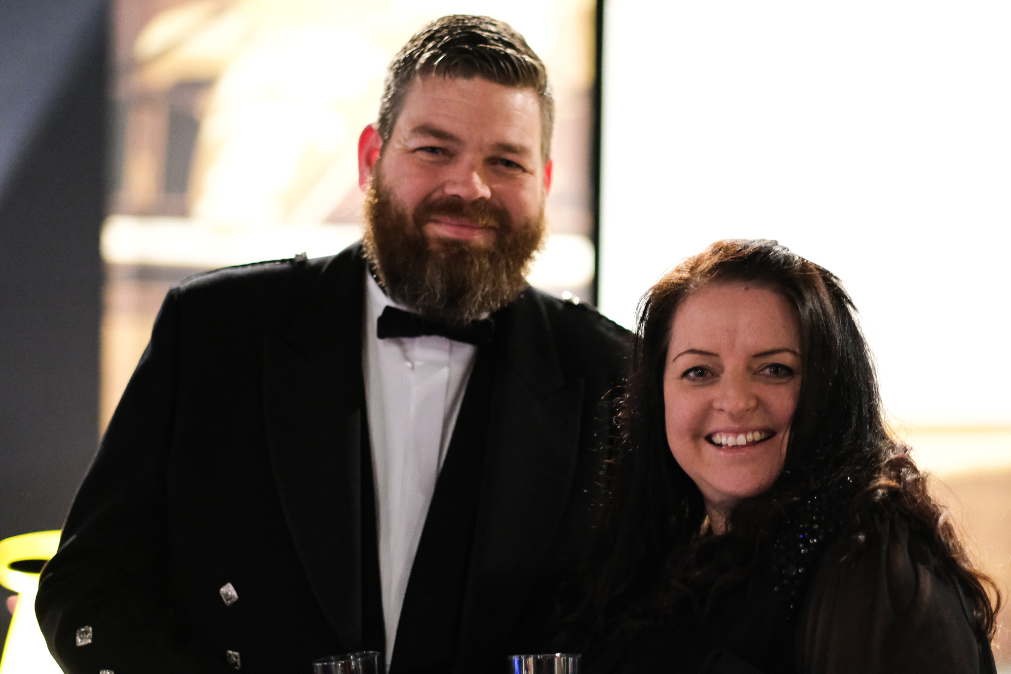 SVBA Business Awards 2019 Social Media Format (31 of 166)