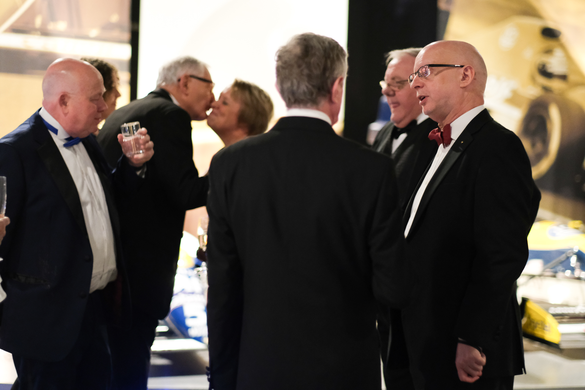 SVBA Business Awards 2019 Social Media Format (34 of 166)
