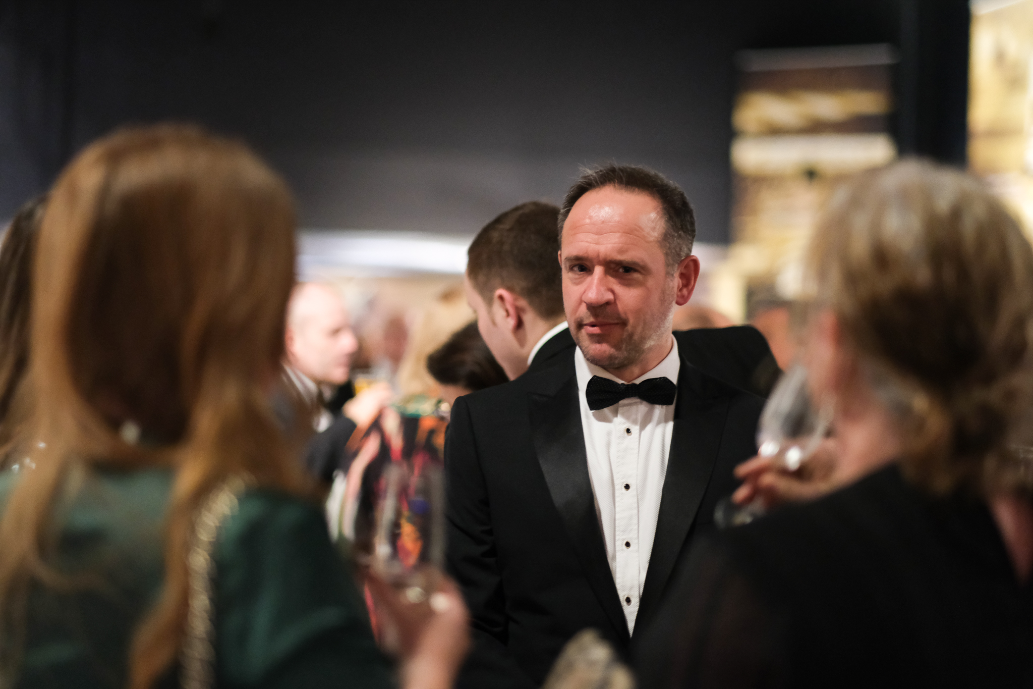 SVBA Business Awards 2019 Social Media Format (42 of 166)