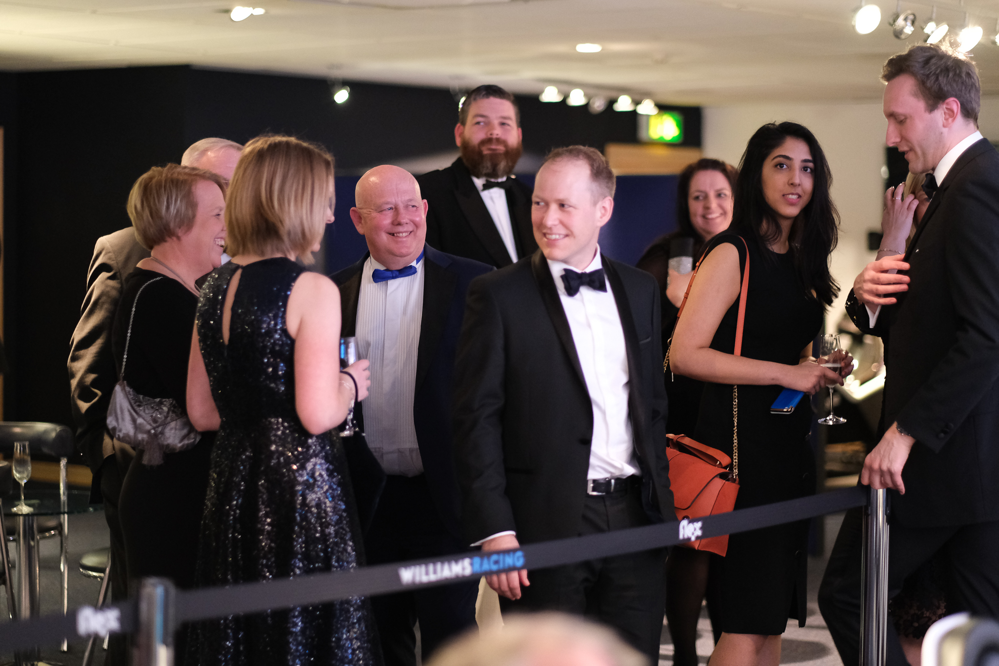 SVBA Business Awards 2019 Social Media Format (46 of 166)