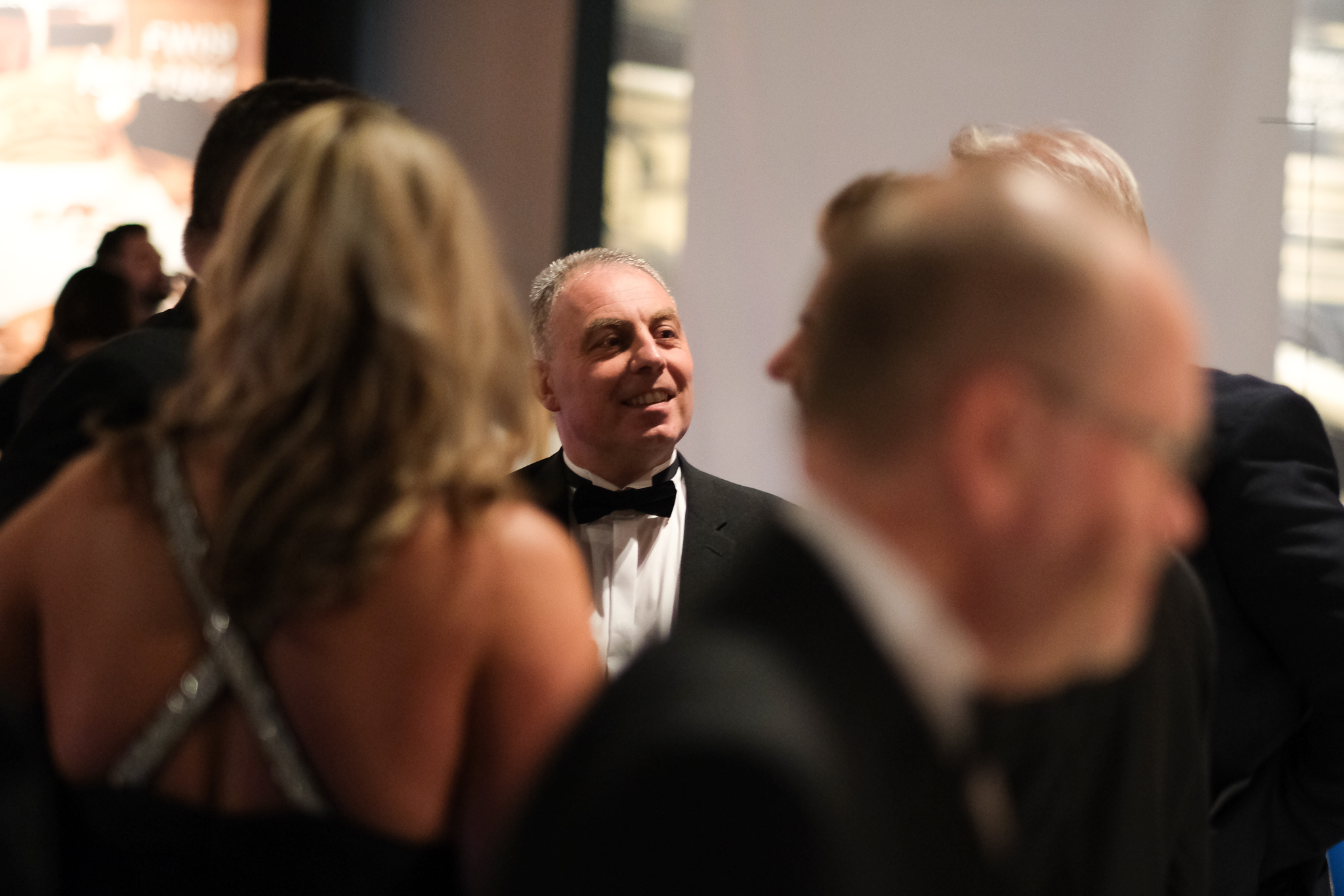SVBA Business Awards 2019 Social Media Format (51 of 166)