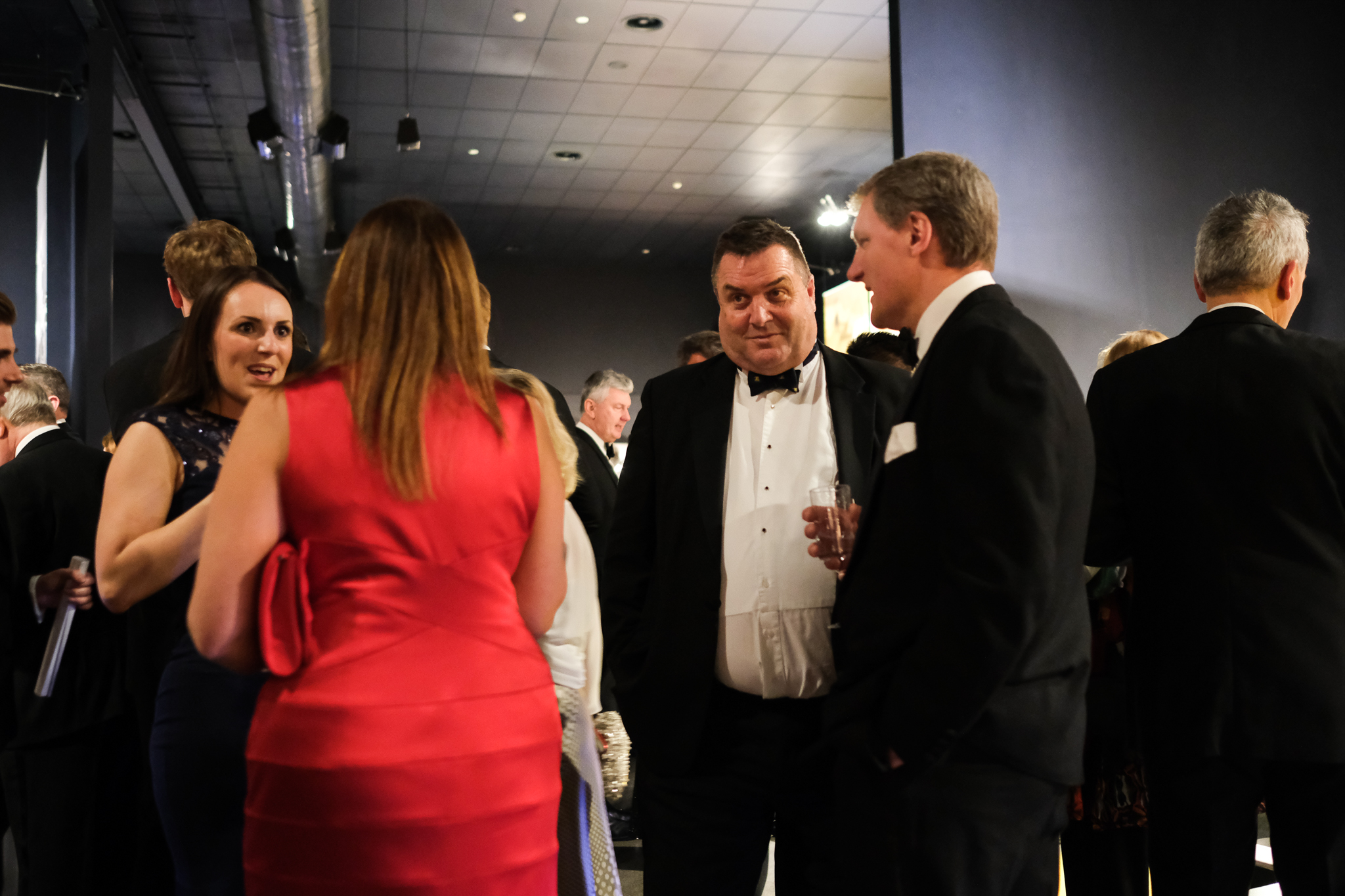 SVBA Business Awards 2019 Social Media Format (59 of 166)