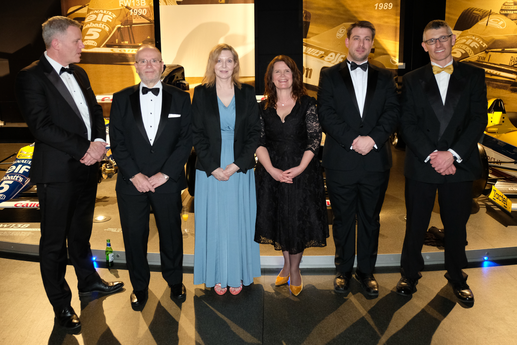 SVBA Business Awards 2019 Social Media Format (76 of 166)