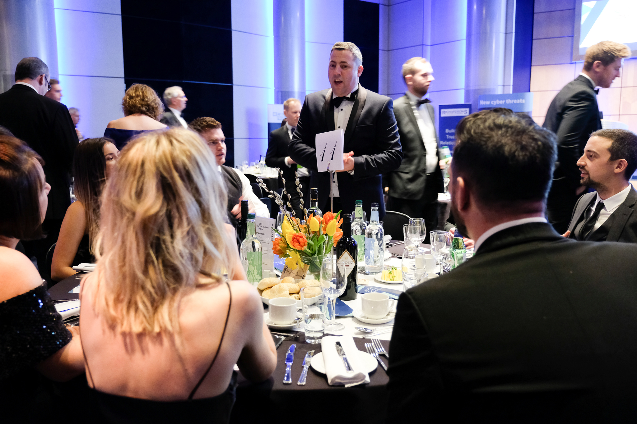 SVBA Business Awards 2019 Social Media Format (78 of 166)
