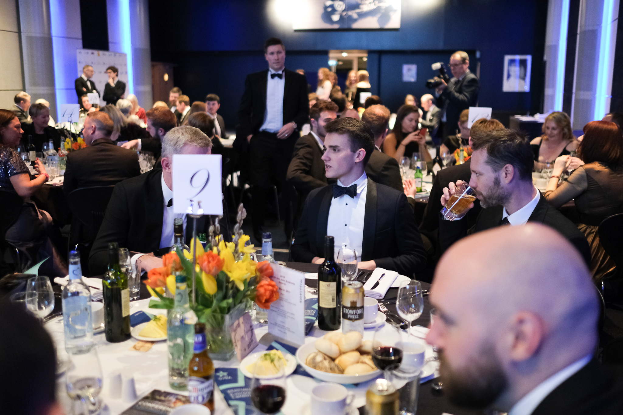 SVBA Business Awards 2019 Social Media Format (83 of 166)