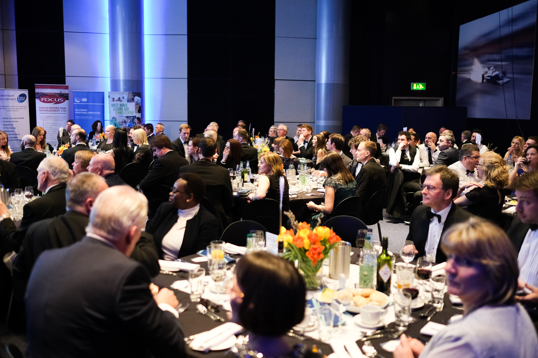 SVBA Business Awards 2019 Social Media Format (89 of 166)