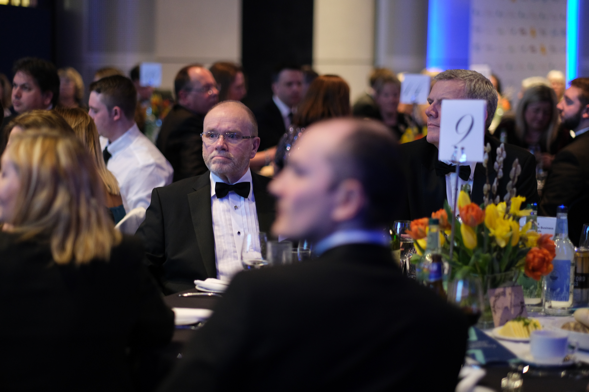 SVBA Business Awards 2019 Social Media Format (90 of 166)