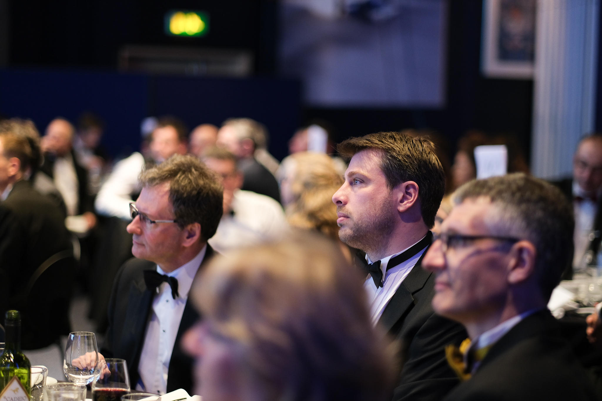 SVBA Business Awards 2019 Social Media Format (91 of 166)