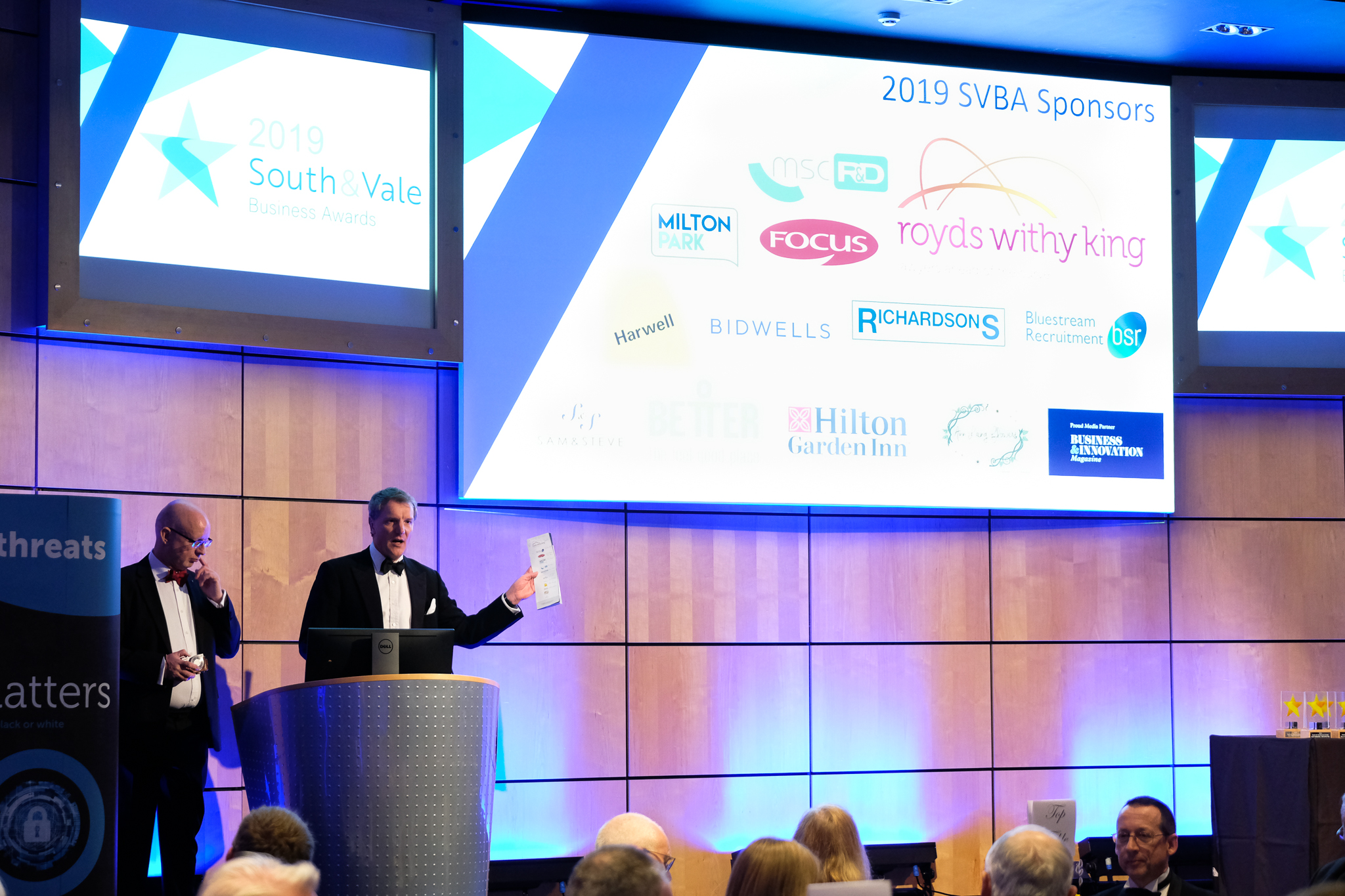 SVBA Business Awards 2019 Social Media Format (93 of 166)