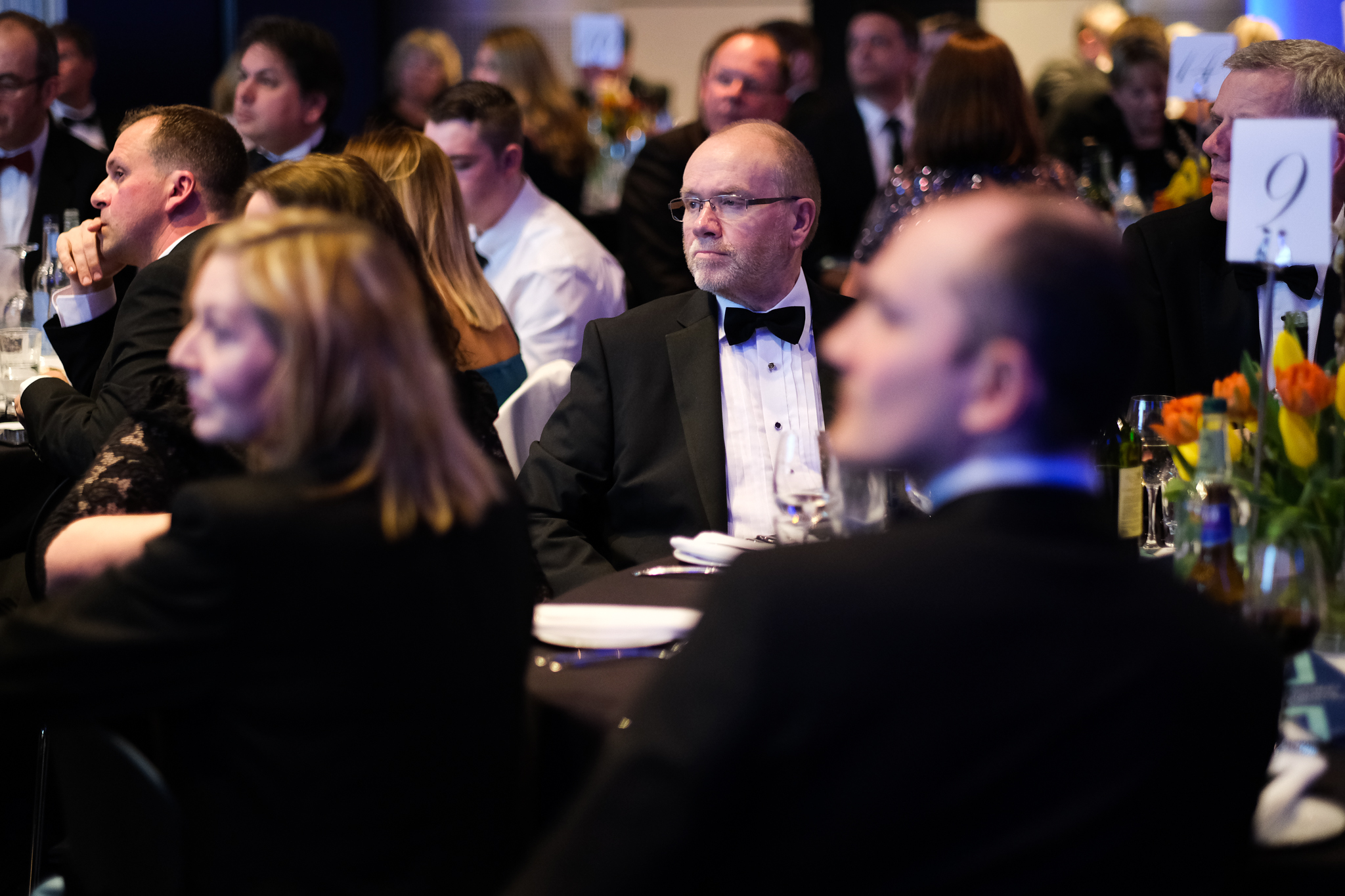 SVBA Business Awards 2019 Social Media Format (94 of 166)