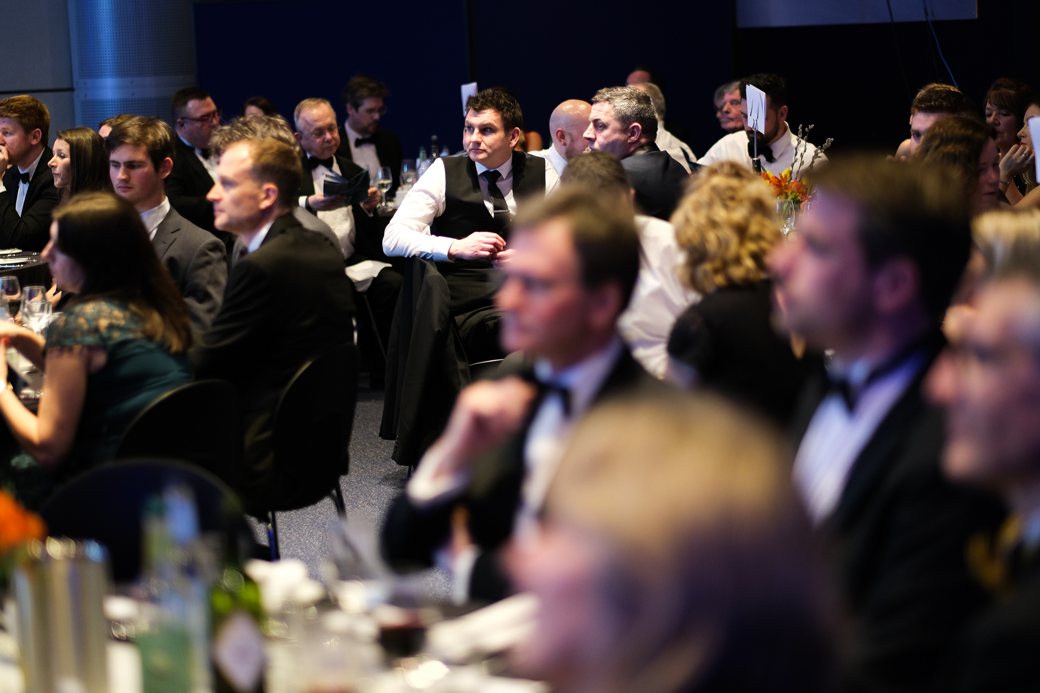 SVBA Business Awards 2019 Social Media Format (95 of 166)