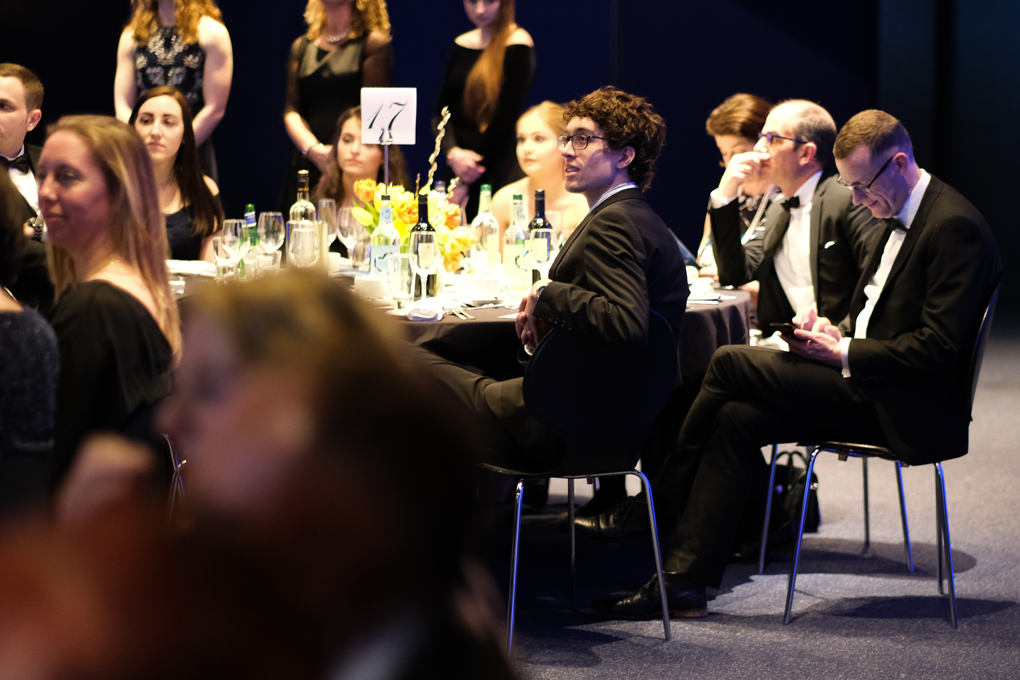 SVBA Business Awards 2019 Social Media Format (98 of 166)