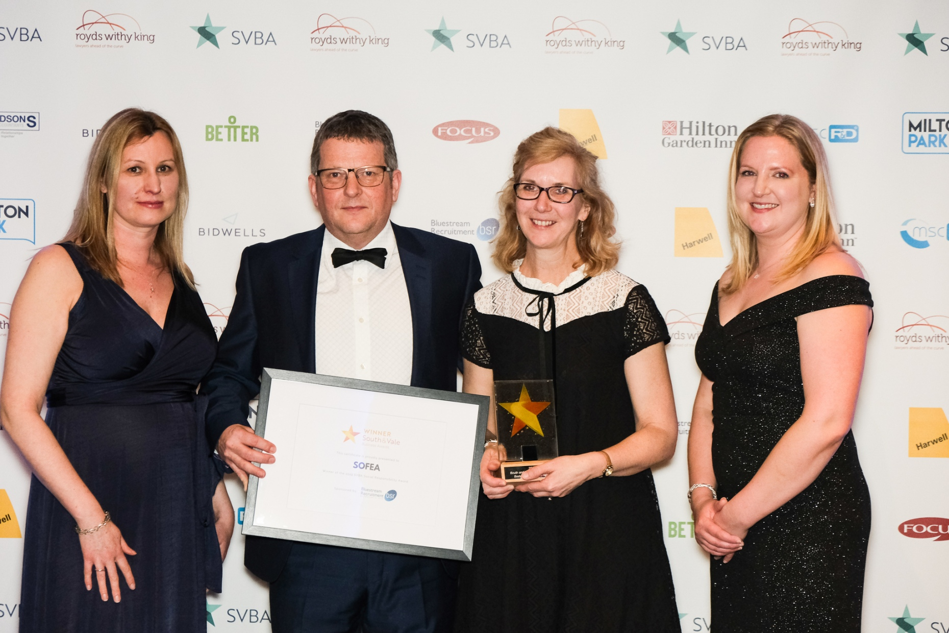 SVBA Business Awards 2019 Social Media Format (141 of 166)