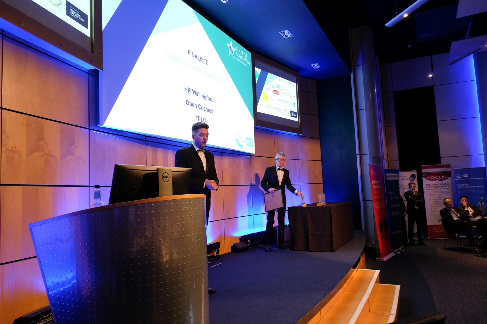 SVBA Business Awards 2019 Social Media Format (142 of 166)