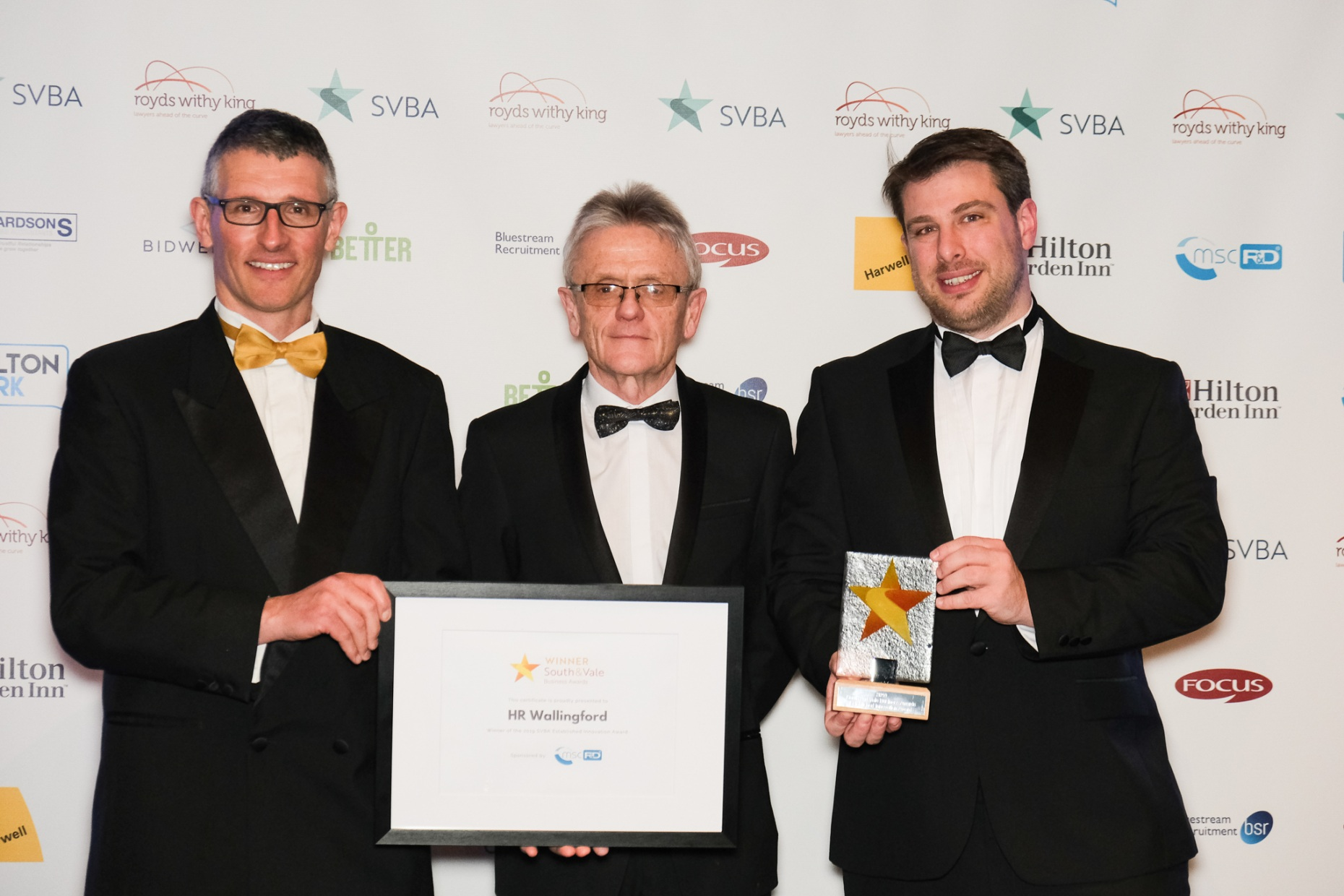 SVBA Business Awards 2019 Social Media Format (148 of 166)