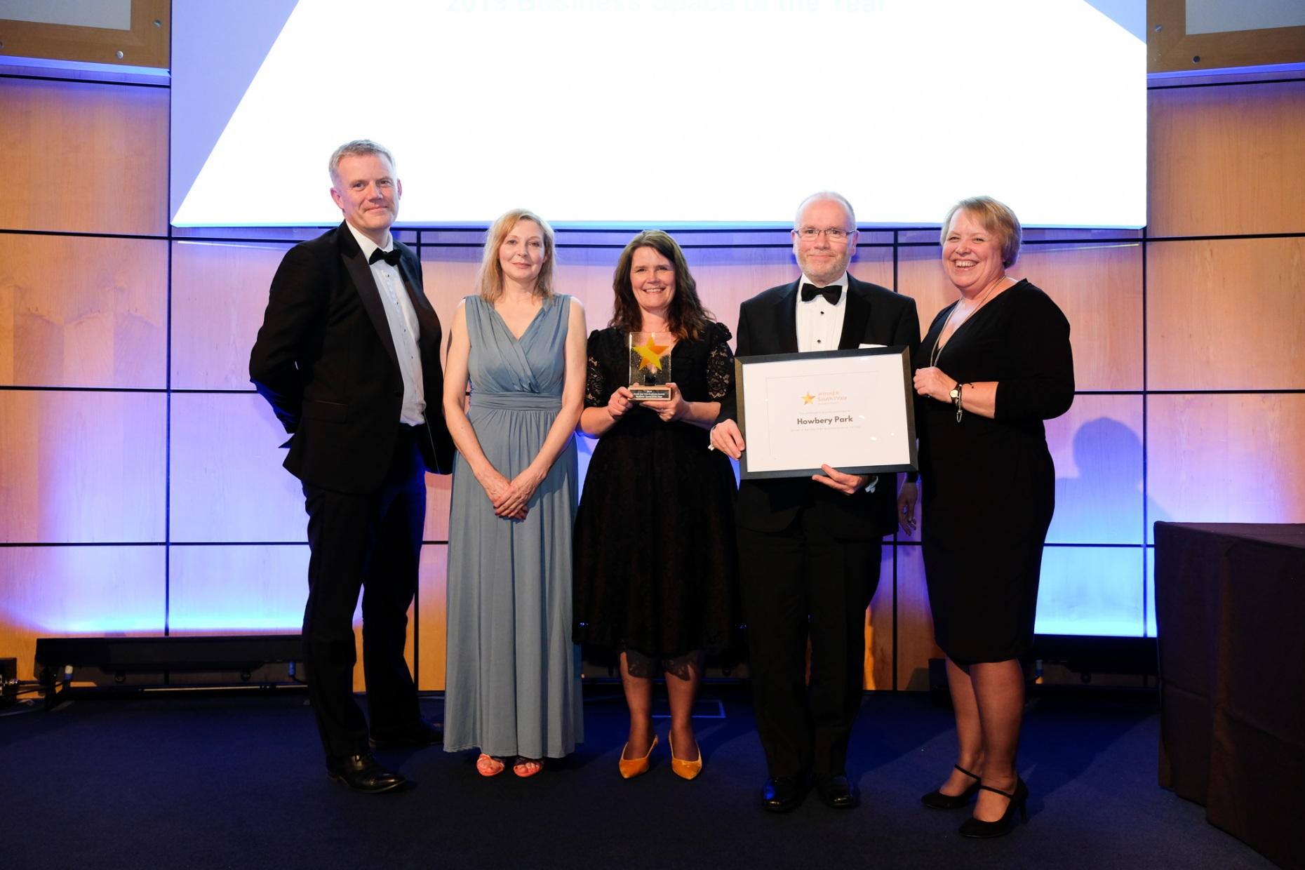 SVBA Business Awards 2019 Social Media Format (151 of 166)