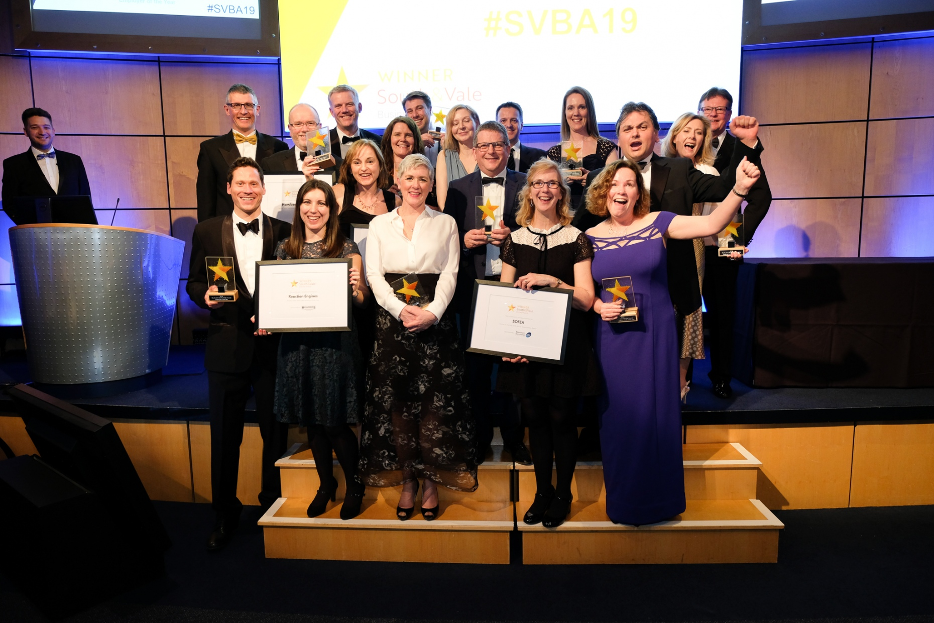 SVBA Business Awards 2019 Social Media Format (163 of 166)