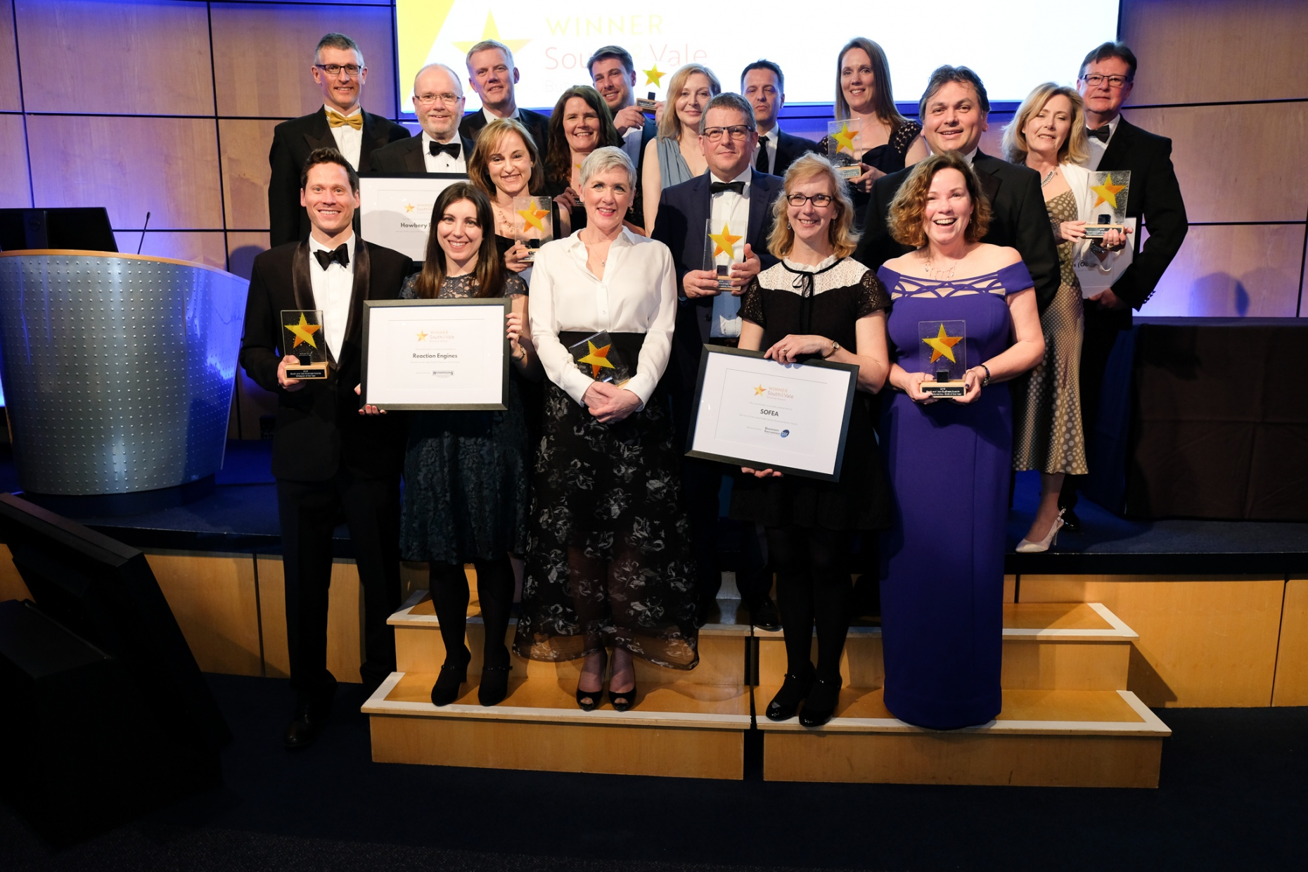SVBA Business Awards 2019 Social Media Format (164 of 166)