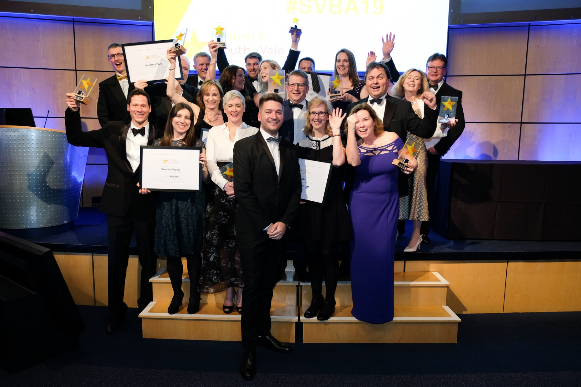 SVBA Business Awards 2019 Social Media Format (165 of 166)